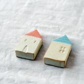 箸置きセット(単品)詳細