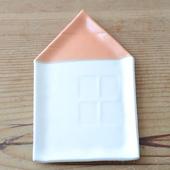 家の皿(単品)詳細