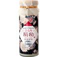 さらり絹粕調味料【単品】
