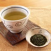 桑の葉茶詳細