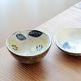 まめ鉢&まめ皿(単品)
