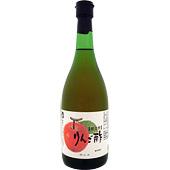 りんご酢詳細