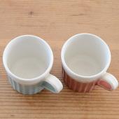 ストレートマグカップ(単品)詳細